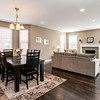 Dining-Family-Kitchen-1