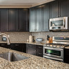 Dining-Family-Kitchen-12