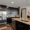 Dining-Family-Kitchen-10