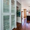 Hall cabinet-1