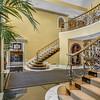 105 Park du Chateau 012