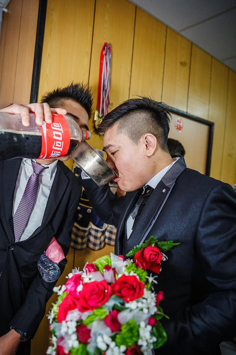 婚攝,婚禮攝影,婚禮紀錄,女攝,婚攝Ivy,富華餐廳
