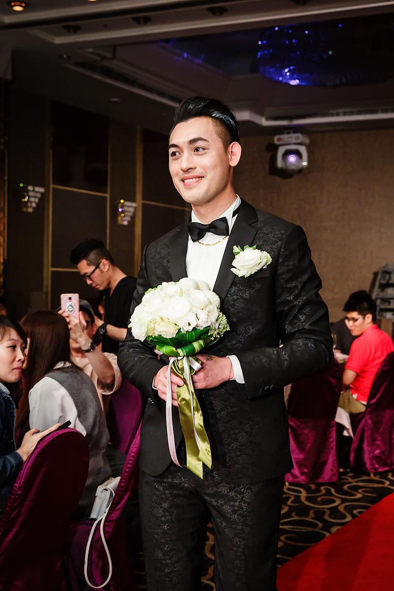 婚攝,婚禮攝影,婚禮紀錄,女攝,婚攝Ivy,台北華漾中崙飯店