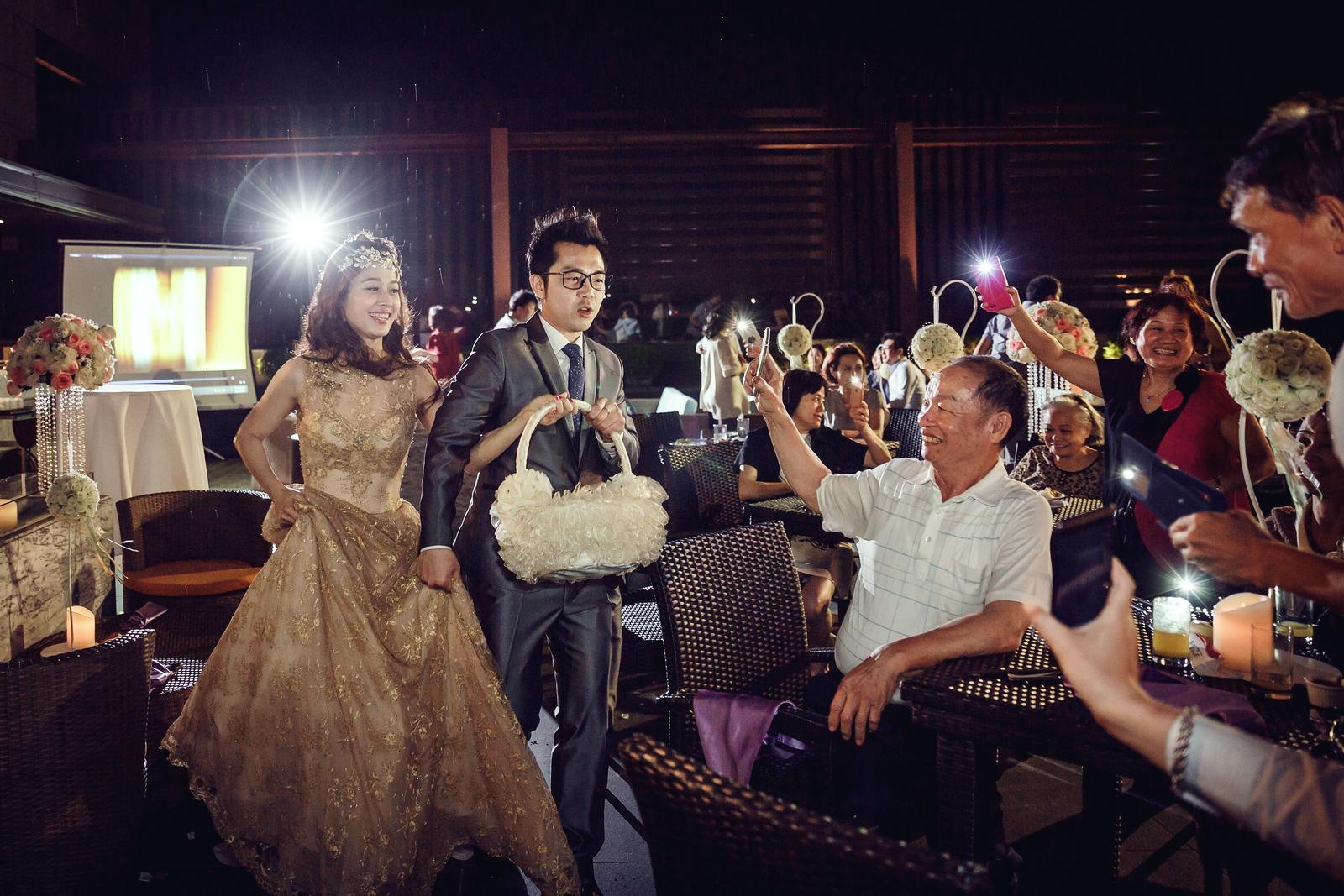 婚攝,婚禮攝影,婚禮紀錄,女攝,台東,桂田酒店