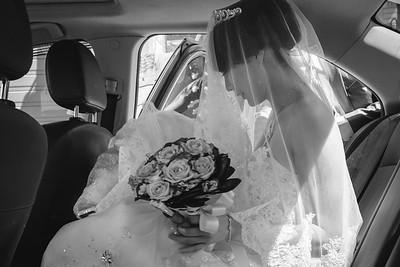 溫泉香餐廳 結婚 [泓安&沛語]