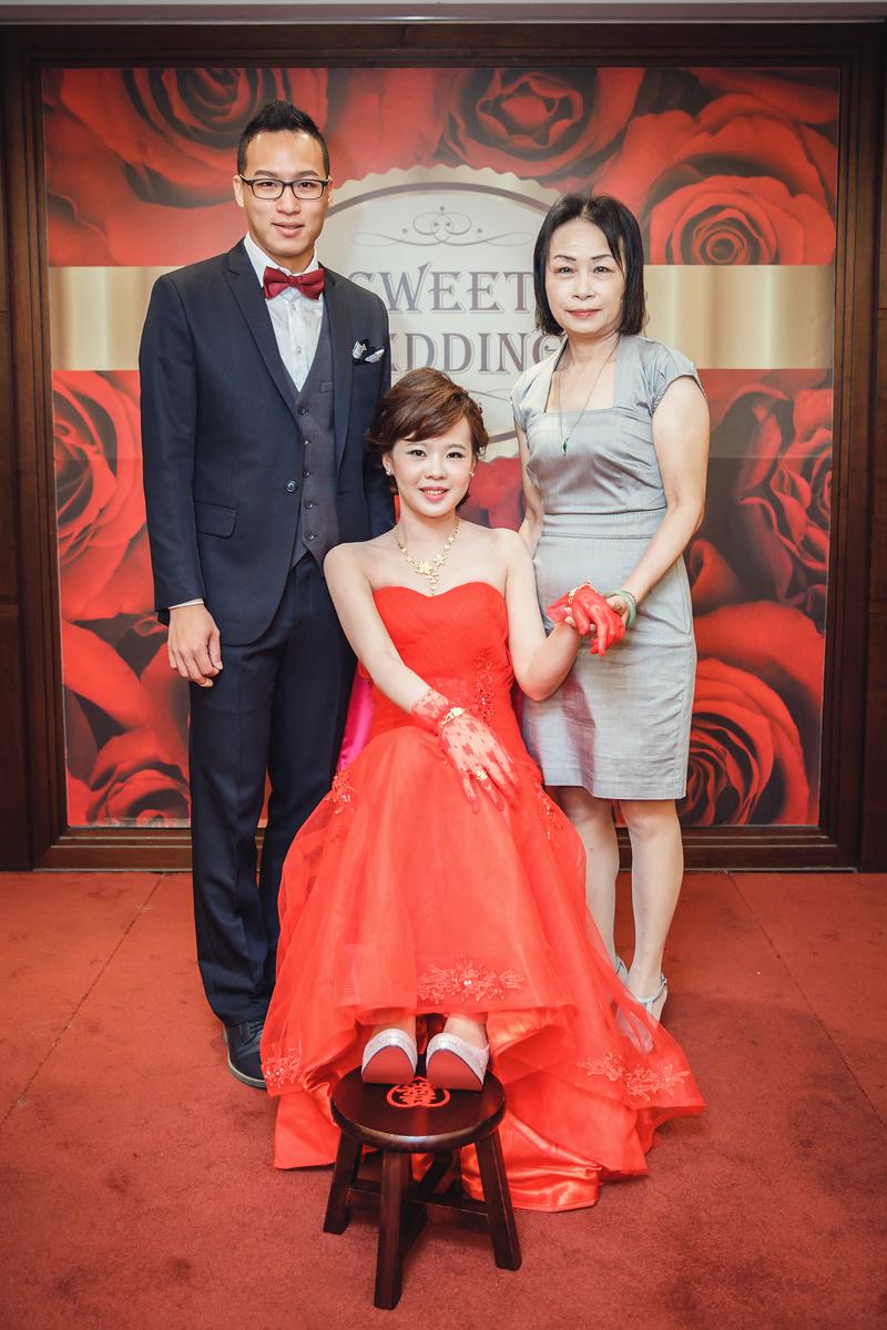 婚攝,婚禮攝影,婚禮紀錄,女攝,婚攝Ivy,台南桂田酒店