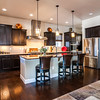 Kitchen-Living-Dining-4