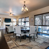 Kitchen-Living-Dining-10
