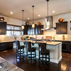 Kitchen-Living-Dining-1