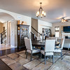 Kitchen-Living-Dining-11