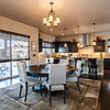 Kitchen-Living-Dining-2
