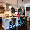 Kitchen-Living-Dining-5