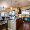 Kitchen-Living-Dining-7