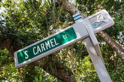 106 Carmel Court South-1269