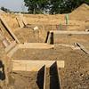 20160626-Lot construction-24