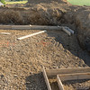 20160626-Lot construction-15