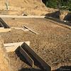 20160626-Lot construction-21