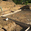 20160626-Lot construction-17