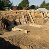 20160626-Lot construction-30