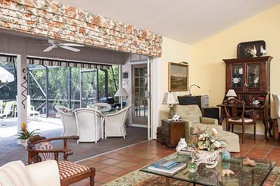 1065 Tobago Terrace-49