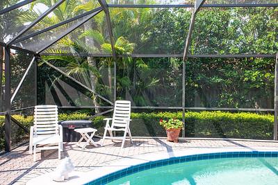 1065 Tobago Terrace-14