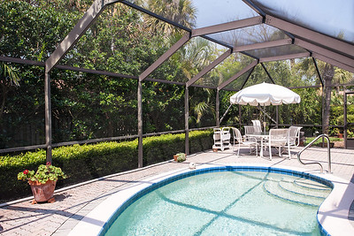 1065 Tobago Terrace-19