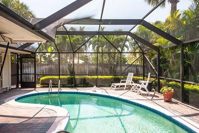 1065 Tobago Terrace-10