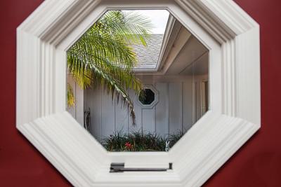1065 Tobago Terrace-1-2-Edit