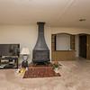 DSC_4276_fireplace