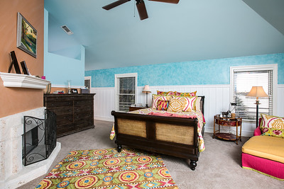 1071 Indian Mound Trail - Castaway Cove_-273-Edit