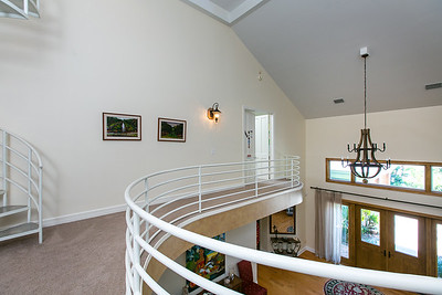 1071 Indian Mound - Dining and Loft-30