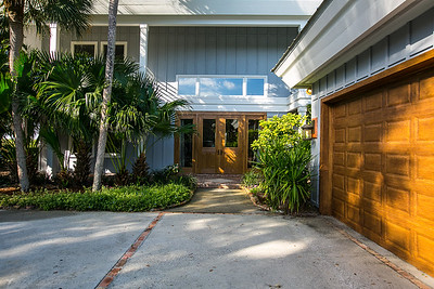 1071 Indian Mound Trail - Castaway Cove_-10
