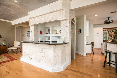 1071 Indian Mound Trail - Castaway Cove-120