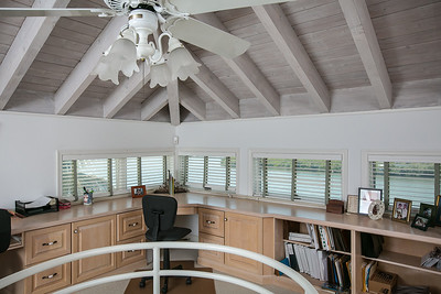 1071 Indian Mound Trail - Castaway Cove_-336