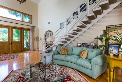 1071 Indian Mound Trail - Castaway Cove-71-Edit