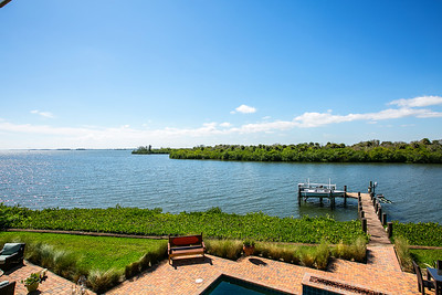 1071 Indian Mound Trail - Castaway Cove_-338