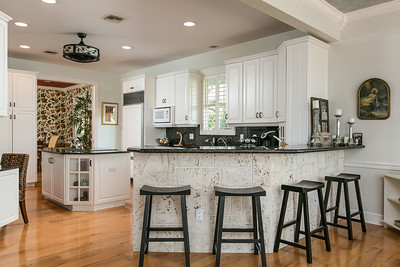 1071 Indian Mound Trail - Castaway Cove-129-Edit