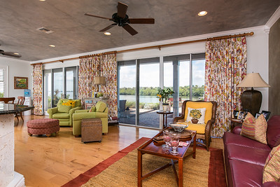 1071 Indian Mound Trail - Castaway Cove_-134-Edit
