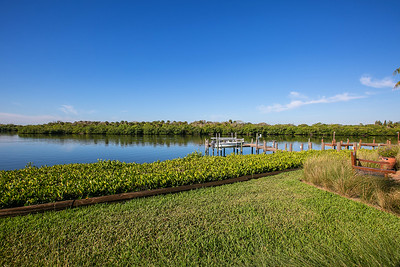 1071 Indian Mound Trail - Castaway Cove_-24