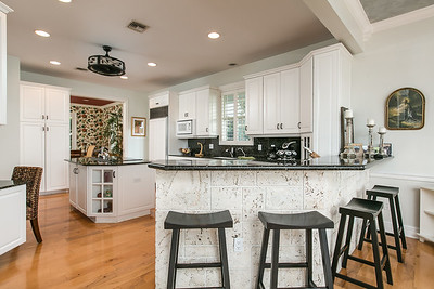 1071 Indian Mound Trail - Castaway Cove-83-Edit