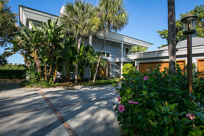 1071 Indian Mound Trail - Castaway Cove_-15