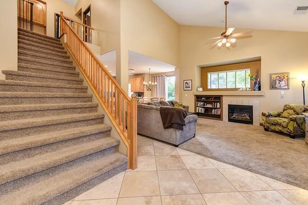 10727 Byington Way, Rancho Cordova, CA 95670