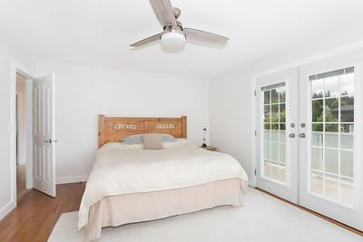 1074 Bedroom 1A