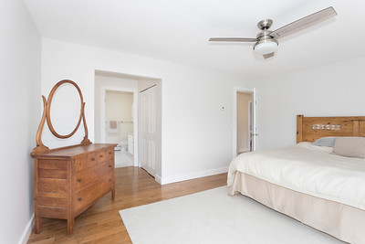1074 Bedroom 1C
