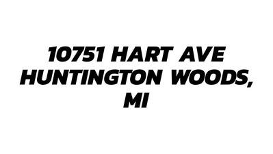 10751_Hart_Ave_Huntington_Wood_MP4