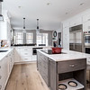 Chadsworth-Kitchen-14
