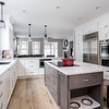 Chadsworth-Kitchen-13