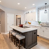 Chadsworth-Kitchen-9