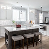 Chadsworth-Kitchen-7