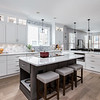 Chadsworth-Kitchen-6